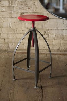US $96.00 New in Home & Garden, Furniture, Bar Stools