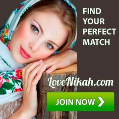 "coker muslim girl personals 8 things to expect when dating a muslim girl hesse a high proportion of muslim girls the only thing one needs to know about ""dating"" a moslem women is."