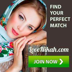 Russian and Ukrainian Muslim girls for marriage, Nikah Muslima singles, Russian Muslim Marriage Agency