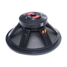 Looking for Best Car Subwoofers for Deep Bass? Small Subwoofer, Kicker Subwoofer, Car Audio Systems, Rockford Fosgate, Made Goods, Shallow, Are You The One, Trust, Budget