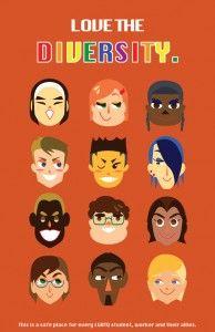 AYVAwards_Poster_Diversity