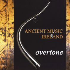 Ancient Music, Baby Music, Music Store, Albums, Ireland, Early Music, Irish