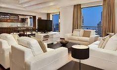 penthouse Dubai - Recherche Google
