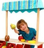 Shop for Kids Sensory Products - Free Shipping