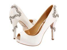 My Kinda Heels!