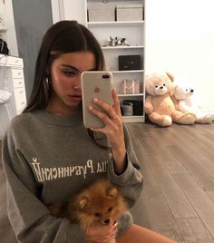 Photo by Madison Beer on September Image may contain: 1 person, indoor Madison Beer Style, Madison Beer Outfits, Tmblr Girl, Maddison Beer, Poses Photo, Foto Casual, Instagram Pose, Selfie Poses, Insta Photo Ideas