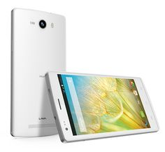 Including Decent Specs, Lava Iris Alfa Goes on Sale at Rs. 6,550