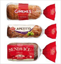 Hanzas-White-&-Brown-Bread-Packaging-Design-Ideas-Collection-1