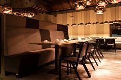Ristorante   Ristorante Livigno, ristorante italiano, Top Restaurant, Best Restaurant HOTEL CHARME ALEXANDER LIVIGNO