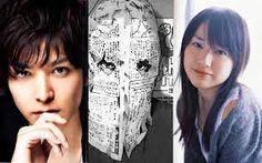 """Ikuta Toma und Toda Erika werden für """"Yokokuhan"""" gemeinsam vor der Kamera stehen http://sumikai.com/news/jdorama/ikuta-toma-und-toda-erika-werden-fuer-yokokuhan-gemeinsam-vor-der-kamera-stehen"""