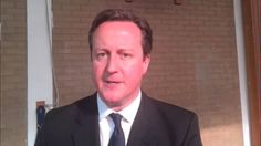 Cameron admits per pupil school funding will fall in real terms http://descrier.co.uk/politics/cameron-admits-per-pupil-school-funding-will-fall-real-terms/