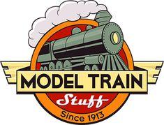 ModelTrainStuff Popular Hobbies, Standard Gauge, Pennsylvania Railroad, Rolling Stock, Model Train Layouts, Train Set, Ho Scale, Classic Toys, Old Antiques