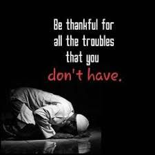Make dua often to Allah Beautiful Islamic Quotes, Islamic Inspirational Quotes, Islamic Qoutes, Allah Quotes, Muslim Quotes, Islamic Birthday Wishes, Best Quotes, Life Quotes, Islam Online