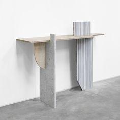 Robert Stadler, 'cut_paste #1,' 2013, Carpenters Workshop Gallery