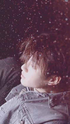 Read 🌹Jungkook Wallpapers🌹 from the story BTS WALLPAPERS by jikookhope (Seo Rin) with 218 reads. Foto Jungkook, Jungkook Cute, Jungkook Oppa, Bts Bangtan Boy, Namjoon, Hoseok, Jung Kook, Busan, Taekook