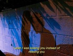 Image uploaded by Camillie Loo. Find images and videos about love, quotes and grunge on We Heart It - the app to get lost in what you love. Im Mad At You, Tumblr, Kiss You, Movie Quotes, Pride Quotes, Qoutes, Quotations, It Hurts, Grunge