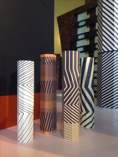 Ied Barcelona, School Design, Vase, Curtains, Texture, Home Decor, Innovative Products, Furniture, Surface Finish