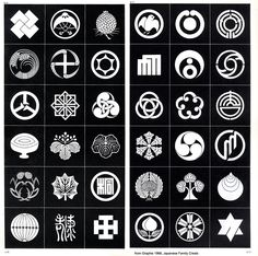 @Kristy Lumsden Lumsden holloway @Cassandra Dowman Dowman Trotter         16th design or any of these are family tattoo symbols