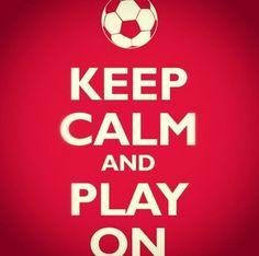 soccer sayings | Soccer Quotes Soccer quotes. @soccerquotes51