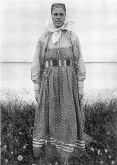 old photo Old Photos, Old Pictures, Vintage Photos, Folk Costume, Costumes, Old Portraits, Russian Folk, Imperial Russia, Foto Art