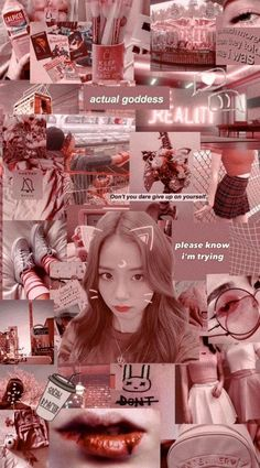 Check out Blackpink @ Iomoio Aesthetic Pastel Wallpaper, Aesthetic Wallpapers, Kpop Aesthetic, Pink Aesthetic, Pink Tumblr, Peaches And Cream Yarn, Lisa Blackpink Wallpaper, Forest Wallpaper, Wallpaper Desktop