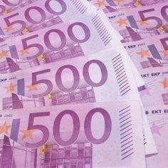 European Alternative Finance Enjoys 92% Growth Year-over-year