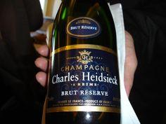 Make it or break it.. tonight I'm drinking it!