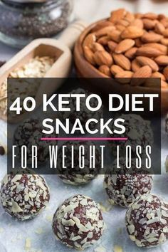 Looking for the best on the go, easy keto diet snacks? This list has you covered with the best quick keto snacks for work and on the go! Want to know which keto diet snack products to buy for late night snacks or grab and go? We've got it! From keto recipes for fat bombs to recommendations for products, this keto snack list is one you can't miss! #ketosnacks #ketorecipes #ketogenic #ketodiet