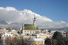 Google Image Result for http://www.austria-trips.com/Hall_in_Tirol/hall-in-tyrol.jpg