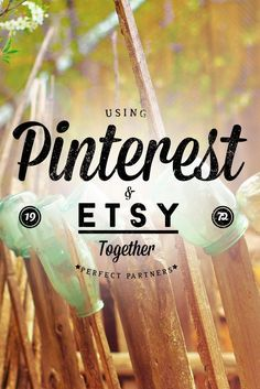 Using Influencer Marketing for Ultimate Business Success { feat. Etsy Business, Craft Business, Creative Business, Business Tips, Online Business, Family Business, Business Planning, Business Casual, Digital Marketing Strategy
