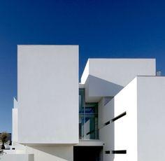 Jorge Mealha Arquitecto