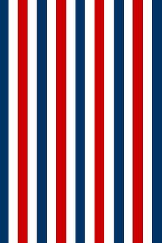 iPhone Wallpaper - red white and blue stripes Sf Wallpaper, Striped Wallpaper, Pattern Wallpaper, Wallpaper Backgrounds, Iphone Wallpaper, Red And White Wallpaper, Iphone Backgrounds, Blue Backgrounds, Red Walls