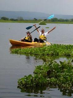 Laguna de Sonso. #Buga #ValledelCauca #Colombia Places To Go, Tropical Rain Forest, South America, City, Cartagena, Colombia, Buga, Guadalajara, Earth