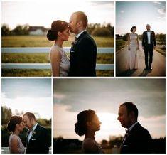 Sesja w dniu ślubu to bardzo dobry pomysł na uchwycenie wyjątkowych dla tego dnia emocji pomiędzy zakochanymi :) Więcej na mojej stronie z opisu :) Couples, Retro, Couple Photos, Couple Shots, Romantic Couples, Retro Illustration, Couple, Couple Pics, Mid Century