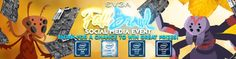 Enter TeamEVGA's Fall Brawl Social Media Event to win great prizes from @TEAMEVGA & @INTELGAMING! #FallBrawl