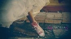 """This is """"Mariann és Tamás wedding trailer"""" by MEMORIAS FILM on Vimeo, the home for high quality videos and the people who love them. Wedding Cinematography, Film, People, Fashion, Movie, Moda, Film Stock, Fashion Styles, Cinema"""