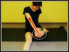 改善ストレッチ|膝下O脚(XO脚)O脚 すねの横のふくらみ | 中目黒整体レメディオが教える 大転子 骨盤 膝下O脚のなおし方