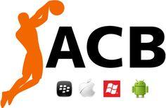 ¿Te gusta el baloncesto? Sigue la liga ACB desde tu smartphone   Smartblog