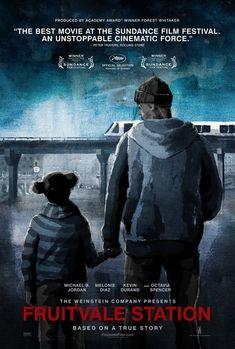 "Starring Michael B. Jordan from ""Creed"". 4 stars from RogerEbert.com. On DVD at HCPL Greenfield and Sugar Creek."