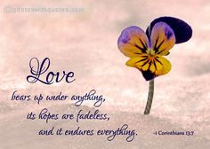 Love Bible Verses Love Bible Scriptures Bible Passages About Love . Bible Verse For Daughter, Prayers For My Daughter, Birthday Wishes For Daughter, Friend Birthday Quotes, Bible Quotes About Love, Love Scriptures, Birthday Prayer, Birthday Blessings, Happy Birthday Spiritual