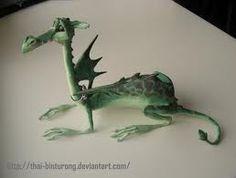 paul kidby dragons - Google Search