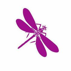 A personal favorite from my Etsy shop https://www.etsy.com/listing/528114727/dragonfly-decal-fly-decals-decal