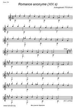 Partition piano jeux interdits facile Sheet Music, Guitars, Musica, Easy Sheet Music, Keyboard Piano, Latest Music, Music Sheets