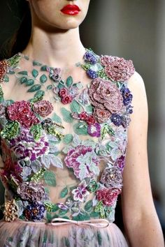 43 Non-Traditional Bridal Outfits That Wow #bridalbouquet #bridesmaiddresses