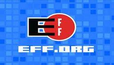 Electronics Frontier Foundation Blasts Microsoft - https://davescomputertips.com/electronics-frontier-foundation-blasts-microsoft/