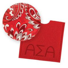 Have you seen? Alpha Sigma Alpha Button Mirror Shop http://manddsororitygifts.com/products/alpha-sigma-alpha-button-mirror