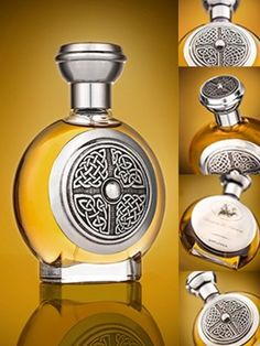 Explorer Eau de Perfume is a full bodied and richly blended fragrance. 50ml Price AED600.01