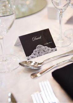 Weddings, Tableware, Bodas, Dinnerware, Hochzeit, Dishes, Wedding, Marriage, Casamento