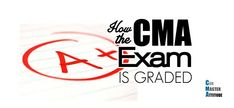 See how the CMA exam score is calculated, how the grading system works, how to read the score report and adjust your study strategies to the best! Exam Study Tips, Exams Tips, Career Path, Career Advice, Enrolled Agent, Accounting Student, Test Taking Strategies, Cpa Exam