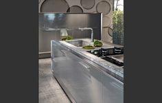 kitchen-milano-2
